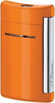 Minijet Lighter Spicy Orange