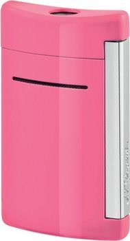 Minijet Lighter Pink